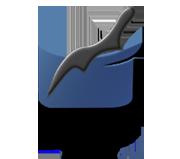 Logo ODL-Technology