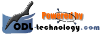 Powered By ODL-Technology
