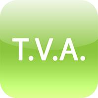 Calcul T.V.A.