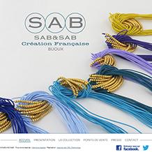 SAB AND SAB